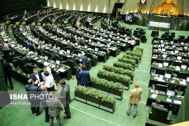 آنالیز بسته های حمایتی دولت در جلسه غیرعلنی مجلس