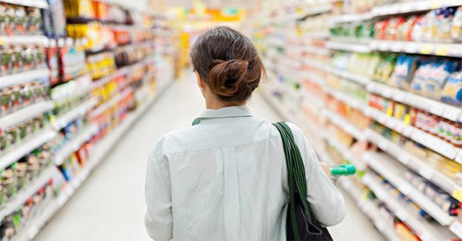 مواد غذایی مضر برای بیماران آرتریت روماتوئید