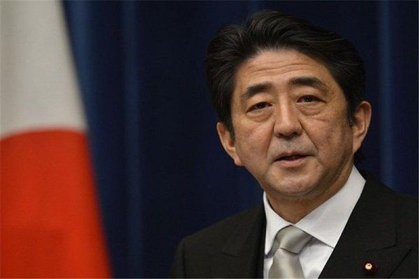 ژاپن مخالف خروج نظامیان آمریکایی از شبه جزیره کره است
