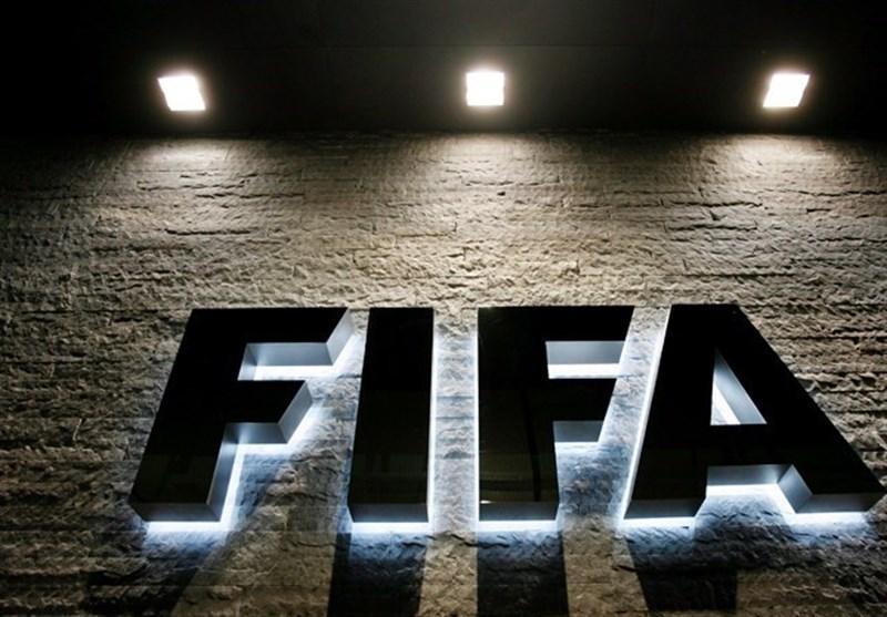 فوتبال دنیا، ورود فیفا و یوفا به ماجرای درگیری 2 بازیکن روسیه با کارمند ارشد دولتی