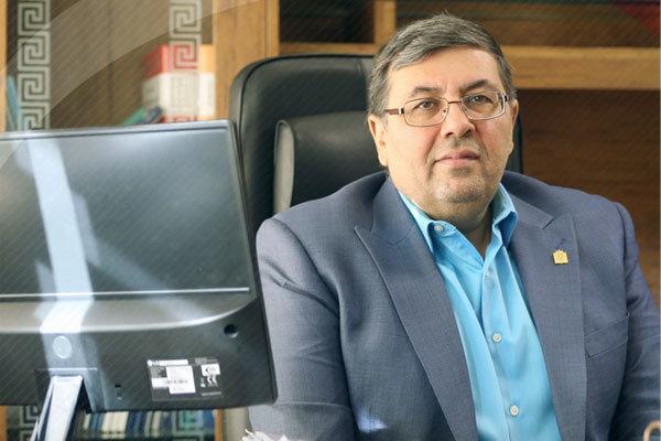تدوین اسناد توسعه آموزش در دانشگاه علوم پزشکی شهید بهشتی
