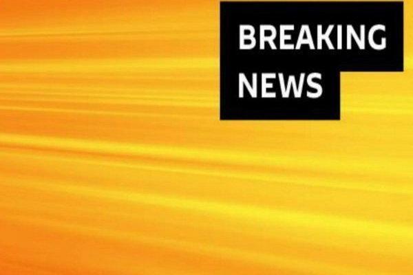 حمله انتحاری در یک مرکز انتخاباتی در شمال کابل، 15 نفر کشته شدند