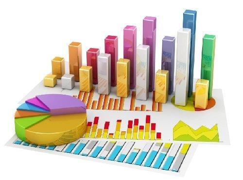 جای خالی استفاده درست از مفاهیم آماری در گسترش علوم