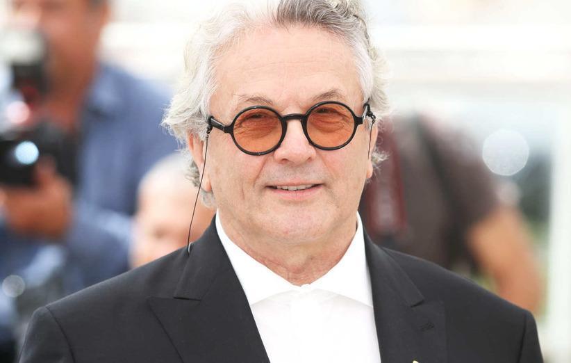 جورج میلر کار روی فیلم جدیدش را شروع کرد