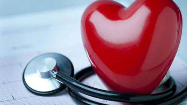 ﺗﻮﺻﯿﻪ های ﻣﻌﺠﺰه آﺳﺎ ﺑﺮای بیماران قلبی، مصرف حبوبات را از قلم نیاندازید