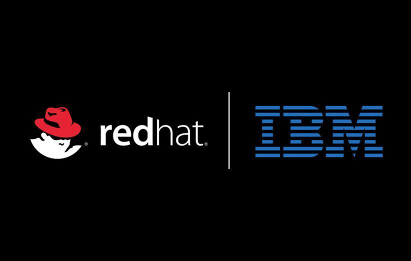 IBM با پرداخت 34 میلیارد دلار شرکت Red Hat را می خرد