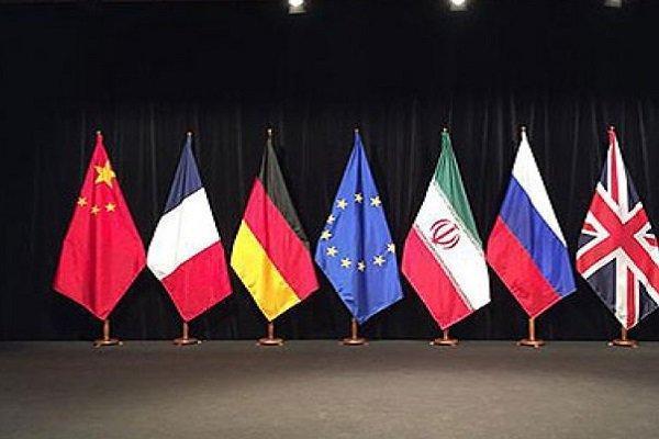 سفیر فرانسه:منتظر دستورالعمل آمریکا برای فروش کالا به ایران هستیم