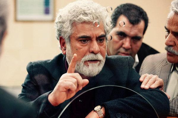 شروع اکران دانشگاهی آستیگمات از مشهد