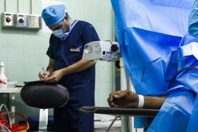 راه افزایش کیفیت یادگیری سازمانی در بیمارستان ها