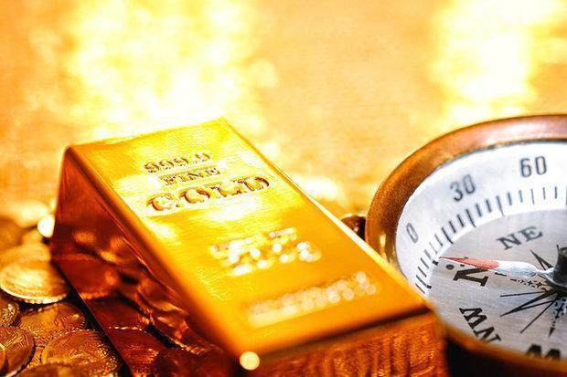 بانک های مرکزی شرق اروپا و آسیا به ذخیره طلا رو آورده اند