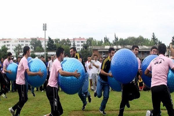 ورزش برای بیماران سرطانی تحت درمان مفید است