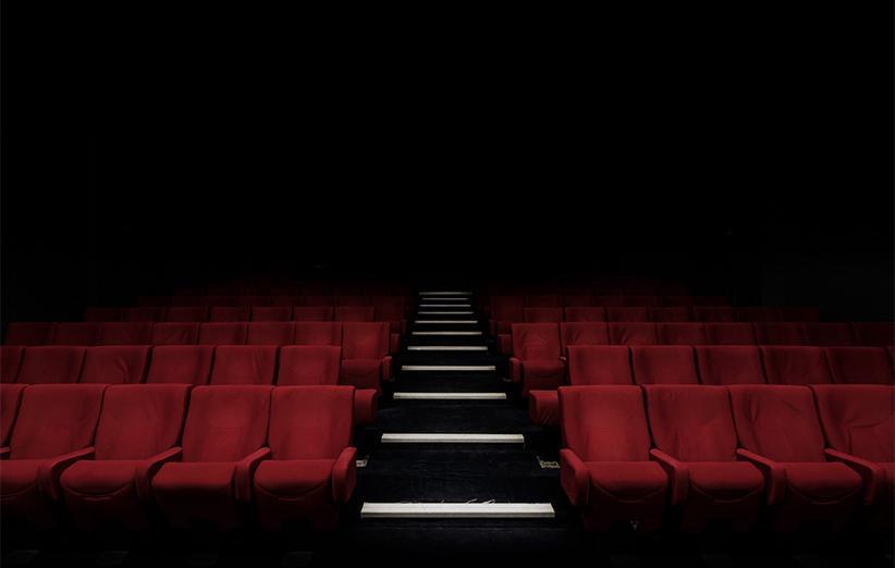 احتمال لغو یک قانون قدیمی در صنعت سینمای آمریکا جنجال برانگیز شد