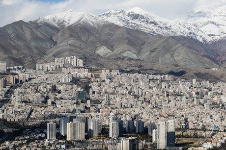 اکثر تهرانی ها گرمدره را برای مهاجرت انتخاب می نمایند