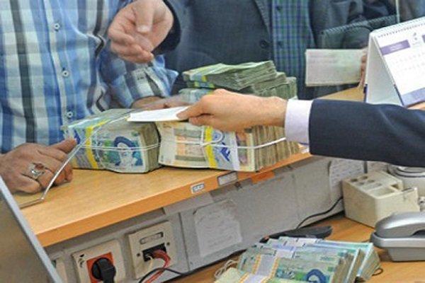 84 هزار فقره تسهیلات بانکی در استان بوشهر پرداخت شد