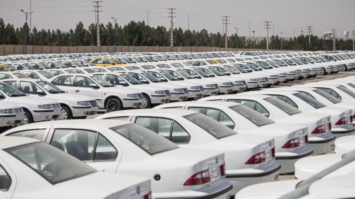 رئیس اتحادیه نمایشگاه داران و فروشندگان خودرو: کمبود عرضه خودرو باعث آشفتگی بازار شده است