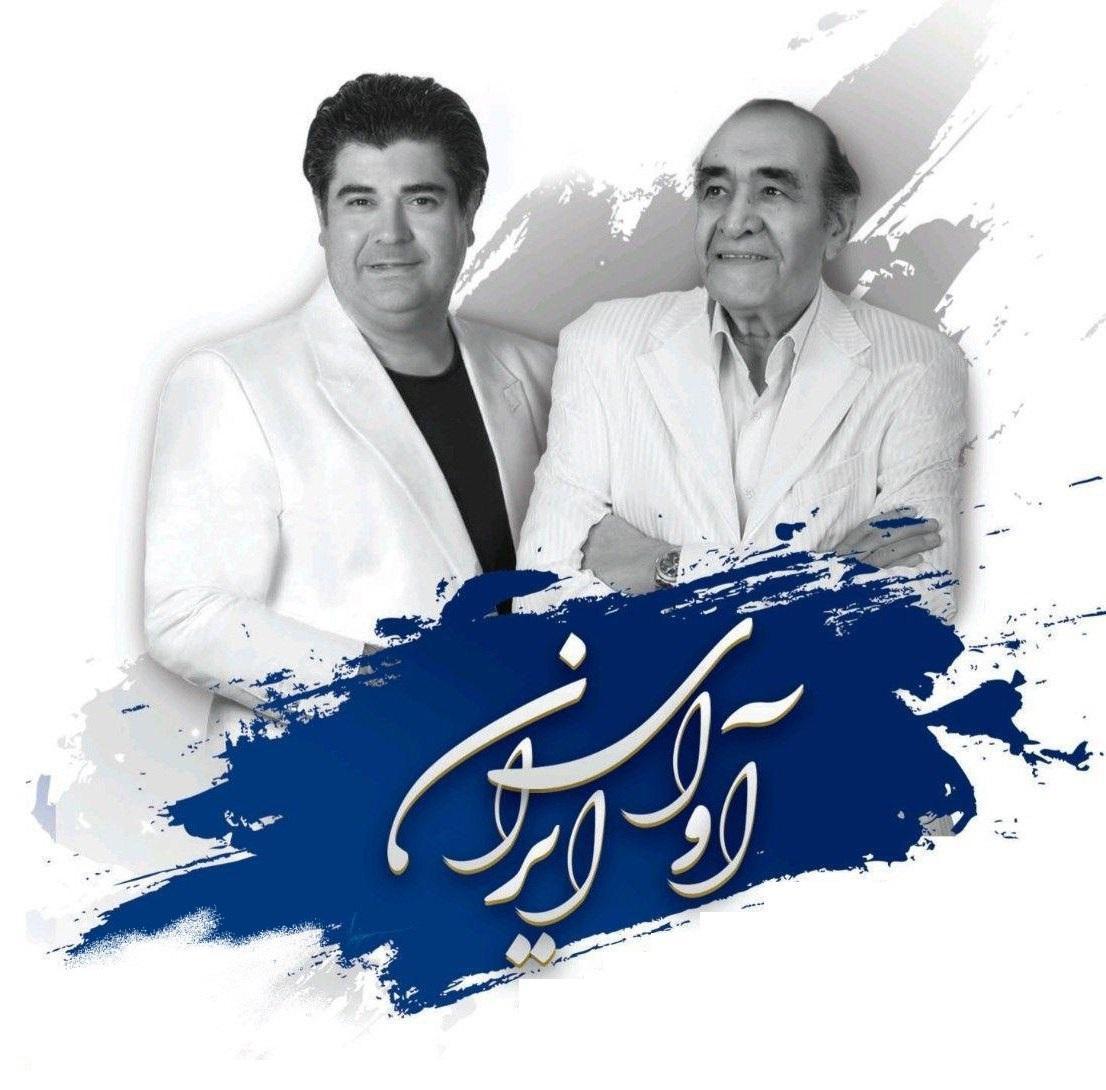 خواجه امیری در مصاحبه با خبرنگاران: همکاری ام با سالار عقیلی را ادامه می دهم