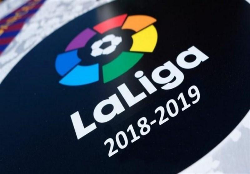 فوتبال دنیا، تساوی لوانته در خانه اوئسکا
