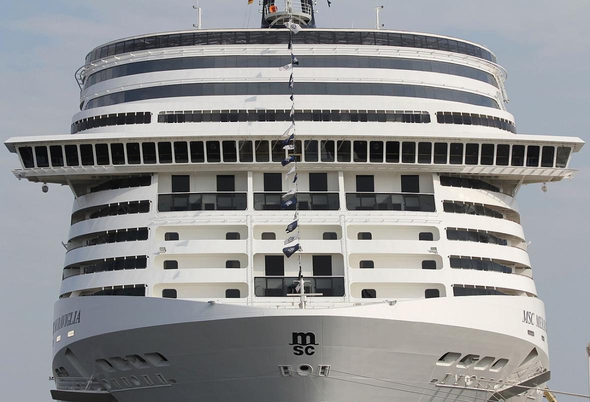 تور کشتی کروز شمال اروپا 13 روز: تور آلمان، نروژ با کشتی کروز پاییز و زمستان 98
