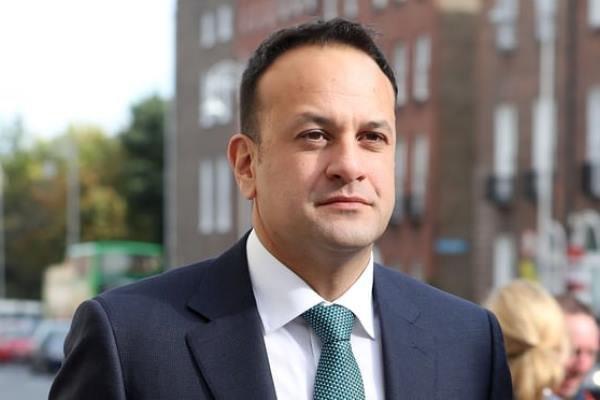 نخست وزیر ایرلند: توافقی بهتر از طرح فعلی برای برگزیت وجود ندارد