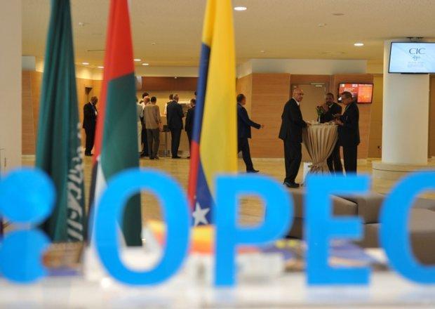 اوپک احتمالا فراوری خود را بیش از یک میلیون بشکه کاهش می دهد