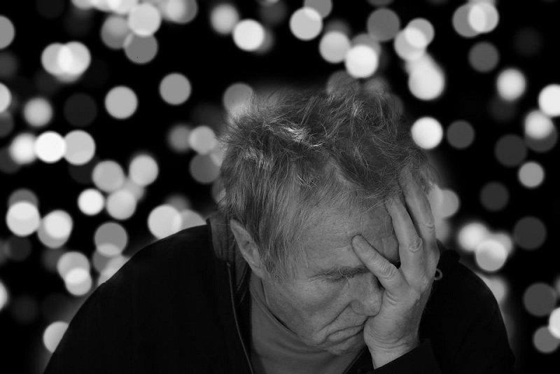 جدیدترین درمان آلزایمر و پارکینسون با آنتی بیوتیک