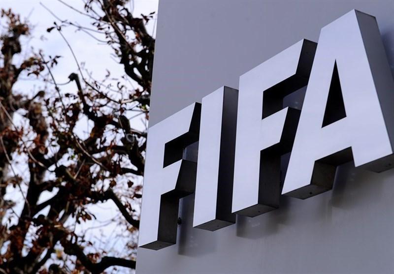 فیفا در تدارک تشدید قوانین انتقال بازیکنان قرضی
