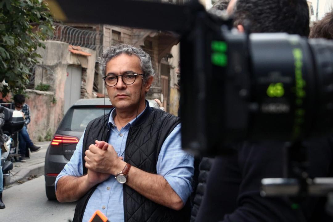 در مصاحبه با خبرنگاران مطرح شد؛ انتها فیلمبرداری ترانه ای عاشقانه برایم بخوان در ترکیه، متقاضی حضور در جشنواره سی و هفتم
