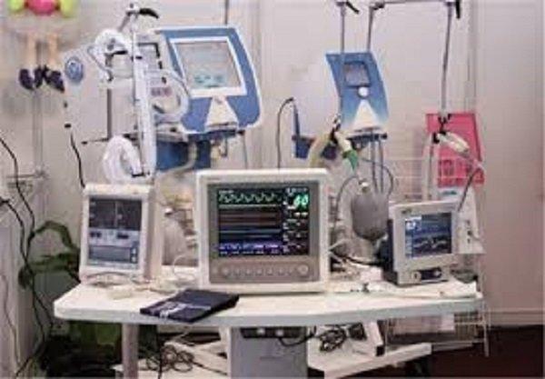 پاویون ایران در نمایشگاه تجهیزات پزشکی تایلند برگزار می گردد