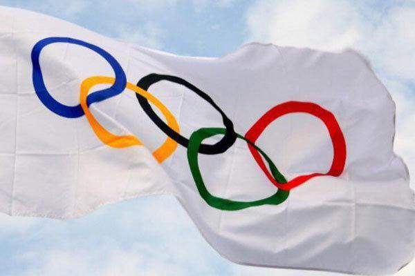 تشکیل کمیته دو نفره برای آنالیز برنامه های المپیکی فدراسیون ها