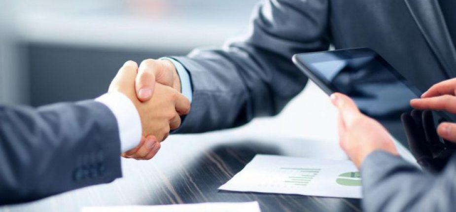 ویژه افراد جویای کار، استخدام کارشناس فروش در یک شرکت بازرگانی