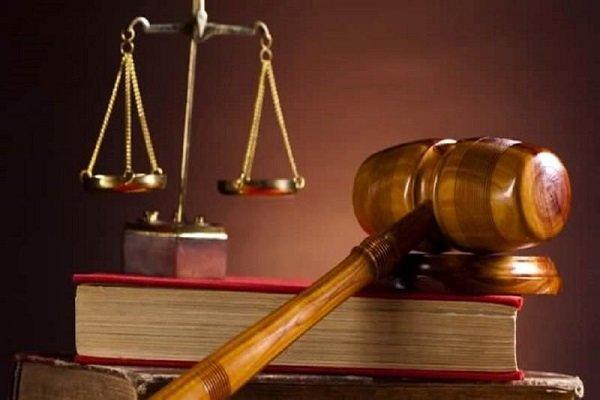 کاهش حجم پرونده های قضایی با اقدام به موقع در پیشگیری از وقوع جرم