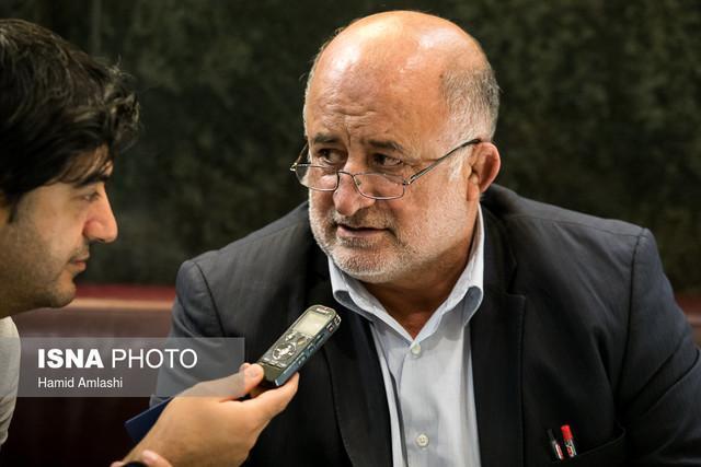 نماینده مردم ارومیه: دانشگاه ها به پژوهش توجه ویژه داشته باشند
