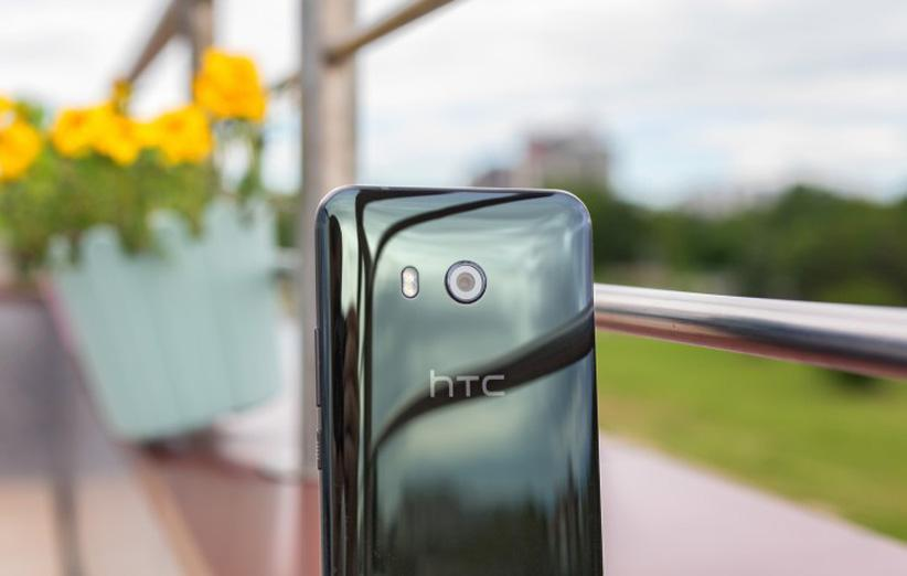 HTC احتمالا بازار چین را ترک می نماید