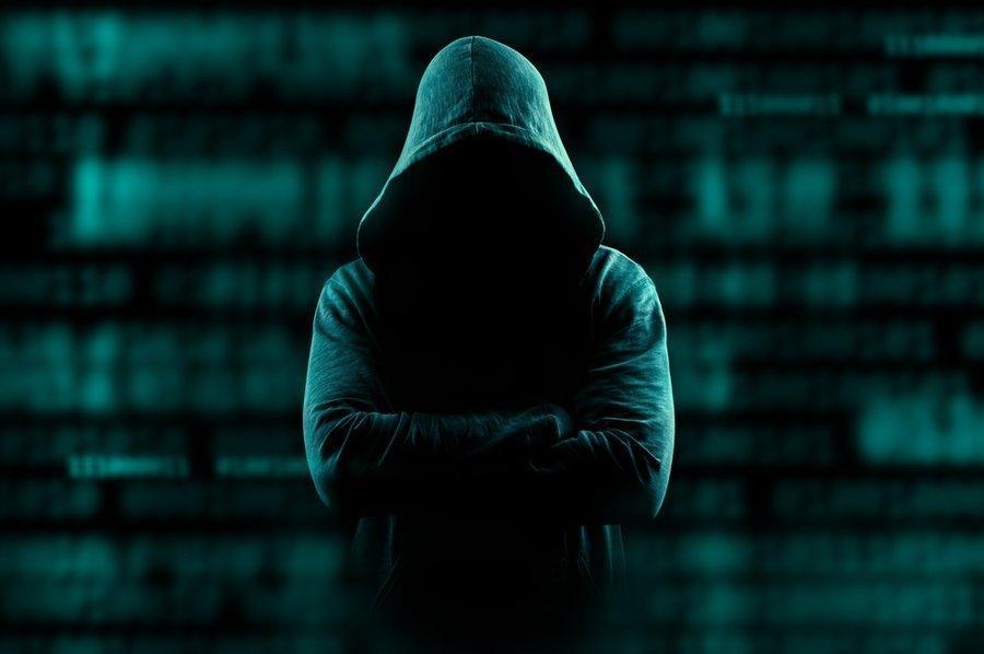 دولت سوئیس برای نفوذ هکرها به سیستم رای گیری الکترونیک پاداش می دهد