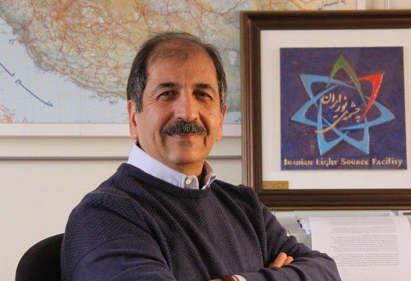واقعیاتی درباره بازداشت دانشمند هسته ای ایران در دانمارک