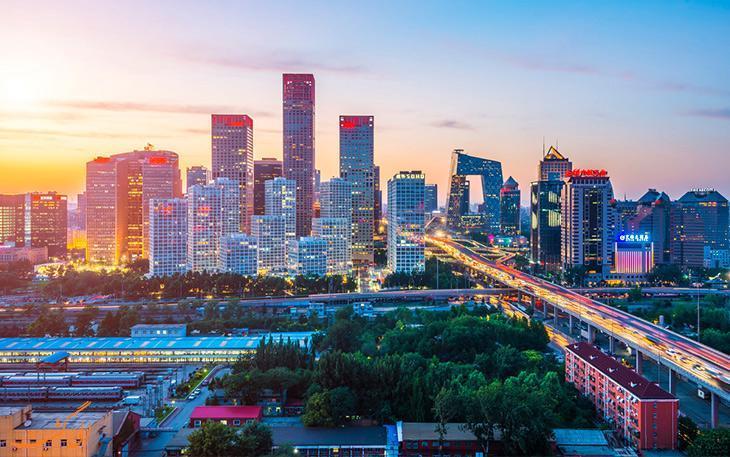 همه چیز درباره سفر با تور پکن