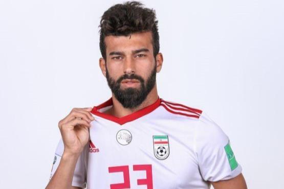 رضائیان: برای پیروزی برابر تیم ملی فوتبال یمن خوشحالم، تیم ضعیف در جام ملت های آسیا 2019 وجود ندارد