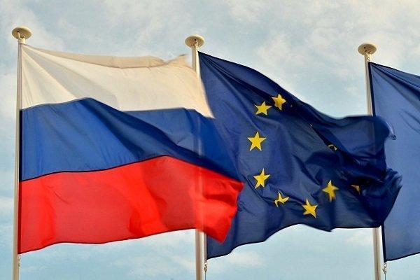 واکنش روسیه به تحریم های اتحادیه اروپا:تلافی می کنیم