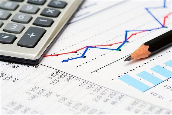 رشد مالی برای سال جاری منفی 2.6 درصد، پیش بینی می گردد