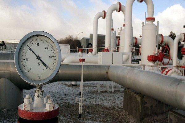آنالیز موانع صادرات و ترانزیت گاز