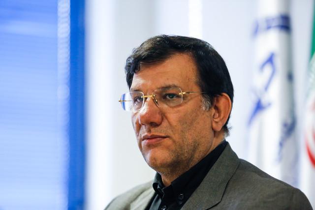 جلسه مرادی با وزارت ورزش برای مشخص تکلیف جام فجر وزنه برداری