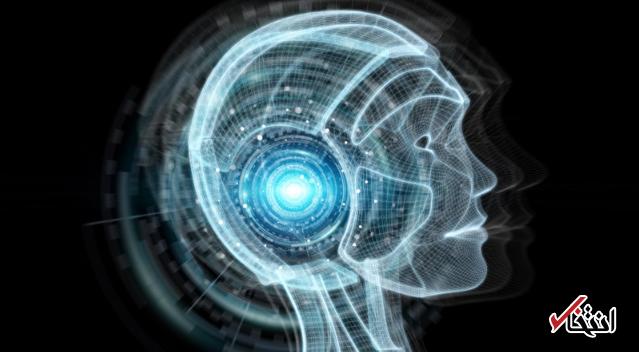 انقلابی ترین آزمایش بیوتکنولوژی سال 2019 اجرا شد ، کنترل حرکات موش توسط ذهن انسان