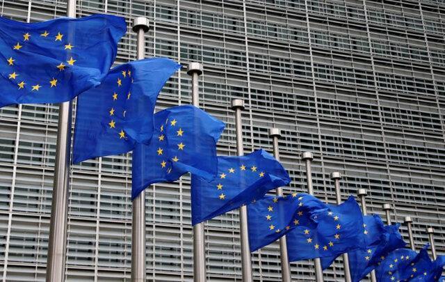 اتحادیه اروپا تحریم بیشتر ونزوئلا را آنالیز می نماید؛ نفت مستثنی است