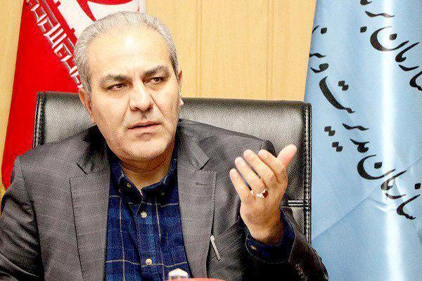 عیدی کارکنان دولت در استان تهران با حقوق بهمن واریز می گردد