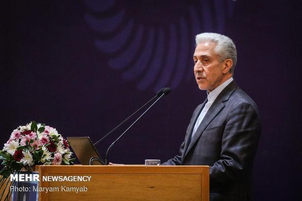 ملت ایران با همبستگی امیدهای باطل دشمنان را نقش بر آب می نمایند