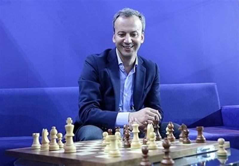 اعلام دلیل نیامدن رئیس فدراسیون جهانی شطرنج به ایران، رضایت مسئولان از برگزاری جام فجر