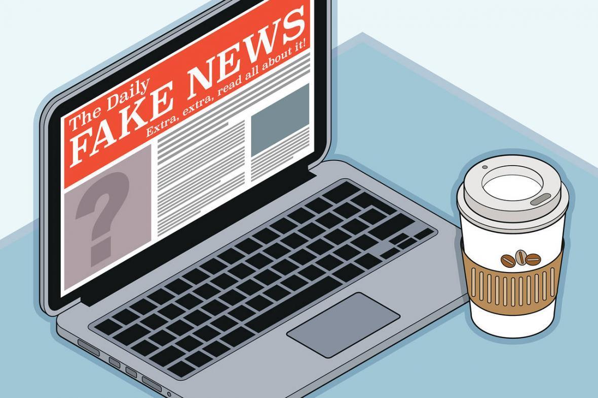 انتشار اخبار جعلی در سنگاپور جرم است