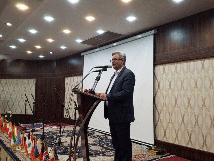 کرمانشاه و کردستان؛ میزبان رویداد گردشگری روستایی 2020