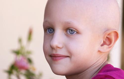 آیا سرطان واگیردار است؟، نقش وراثت در ابتلا به سرطان