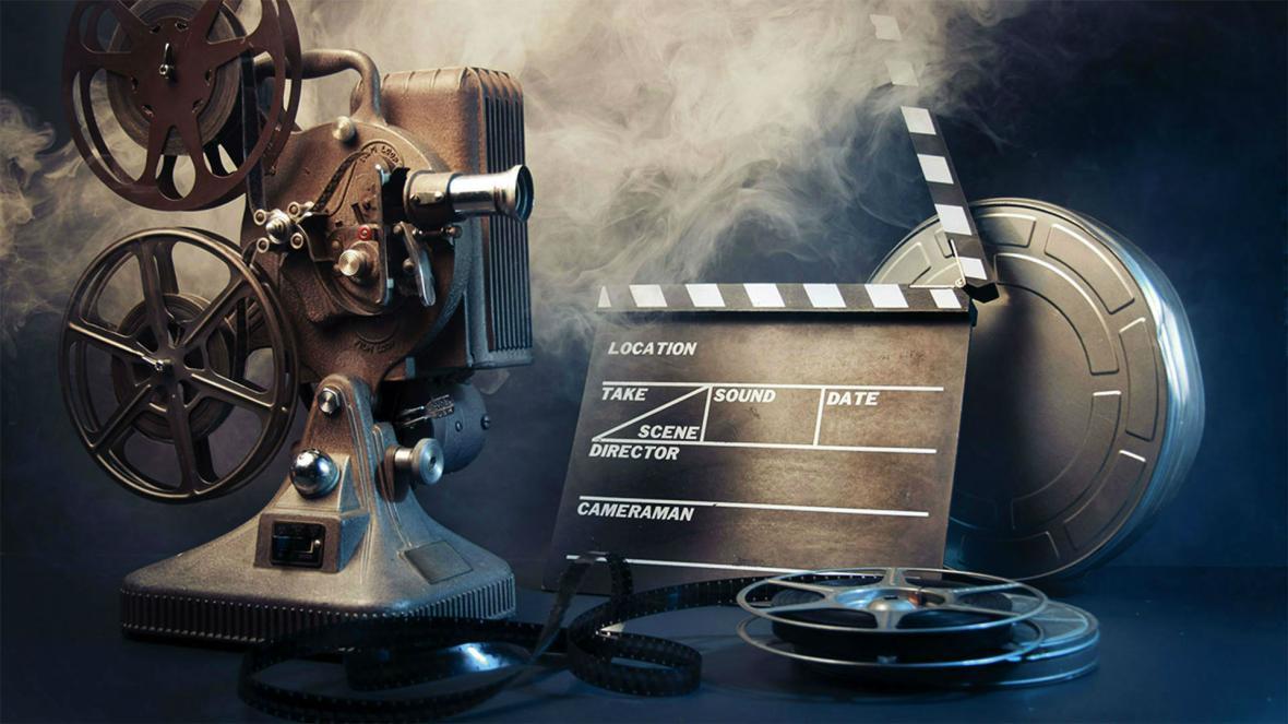 فراوریات سینمایی در هفته ای که گذشت؛ خبر آغاز پیش فراوری جدیدترین ساخته حاتمی کیا تکذیب شد، فیلمنامه طبقه حساس 2 درحال نگارش است